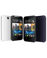 Desire 310 Dual SIM - HTC