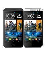 Desire 616 Dual SIM - HTC