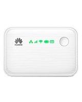 Mobile Wifi E5730 - Huawei