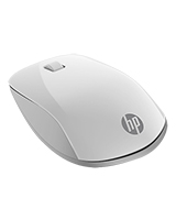 Bluetooth® Mouse Z5000 - HP