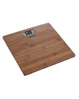 Bathroom Scale EB3110 - Home