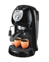 Espresso Coffee Maker EC220 - Delonghi