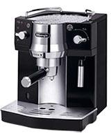 Espresso Maker C820B - DeLonghi