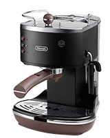 Icona Vintage ECOV 310.B Espresso Machine - DeLonghi
