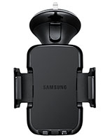 Galaxy S III Vehicle Dock ECS-K200BE - Samsung