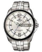 Edifice Watch EF-131D-7AV - Casio