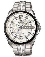 Edifice Watch EF-131D-7AV - Casio