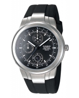 Edifice Watch EF-305-1A - Casio