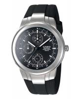 Edifice Watch EF-305-1A - Casio