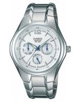Edifice Watch EF-309D-7AV - Casio
