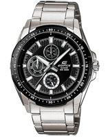 Edifice Watch EF-336DB-1A1VDF - Casio