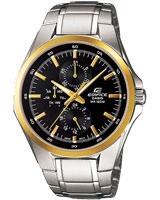 Edifice Watch EF-339DB-1A9VDF - Casio