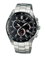 Edifice Watch EF-521SP-1AV - Casio