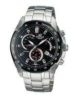 Edifice Watch EF-521SP-1AV - Casio