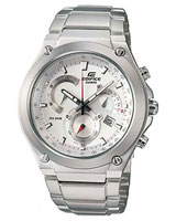 Edifice Watch EF-525D-7AVDF - Casio