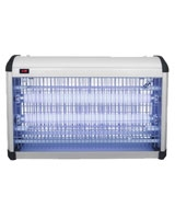 Insect Killer EGO-03B - Home