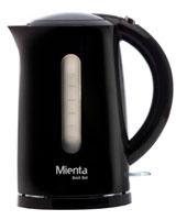Kettle EK20512A/C10 - Mienta