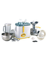 Food Processor EKM-1610 - Elekta