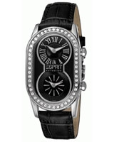Athena Night EL101192S01 - Esprit Collection