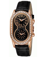 Athena Rosegold EL101192S07 - Esprit Collection