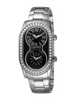 Athena Black Watch EL101192S09 - Esprit Collection