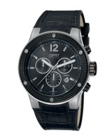 Anteros Night Watch EL101281S01 - Esprit Collection