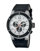 Anteros Night Watch EL101281S02 - Esprit Collection