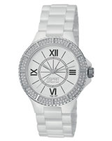 Isis Kyrtos White Watch EL101322S05 - Esprit Collection