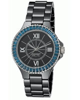 Isis Tetra Blue EL101322S13 - Esprit Collection