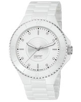 Eirene White EL101322S16 - Esprit Collection