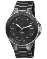 Eirene Black EL101322S17 - Esprit Collection