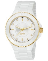 Eirene White Gold EL101322S19 - Esprit Collection