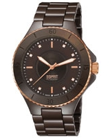 Eirene Brown EL101322S20 - Esprit Collection