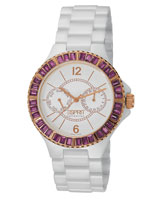 EL101332S10 Watch - Esprit Collection