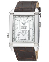 Pallas Brown EL101361S02 - Esprit Collection