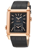 Pallas Rosegold EL101361S03 - Esprit Collection