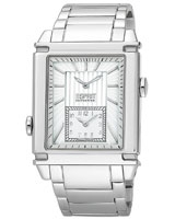 Pallas Silver EL101361S05 - Esprit Collection