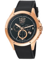 Atropos Rosegold EL101421S03 - Esprit Collection