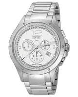 Atropos Silver EL101421S07 - Esprit Collection