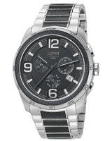 Erebos Black EL101451S01 - Esprit Collection