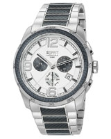 Erebos White EL101451S02 - Esprit Collection