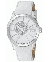 Aura White EL101522S04 - Esprit Collection