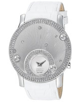 Galene White EL101632S02 - Esprit Collection