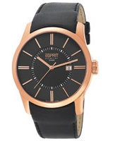 Eros Rosegold EL101731S04 - Esprit Collection