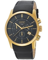 Eros Chrono Gold EL101741S04 - Esprit Collection