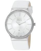Cleodora White EL101772S02 - Esprit Collection
