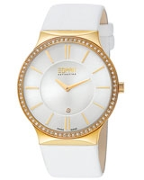 Cleodora Gold EL101772S03 - Esprit Collection