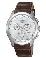 Kratos Brown EL101801S03 - Esprit Collection