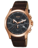 Kratos Rosegold EL101801S05 - Esprit Collection