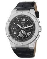 Phorcys Silver Black EL101811S02 - Esprit Collection